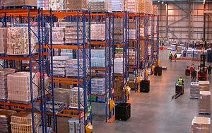 warehouse-image-1080x675.jpg