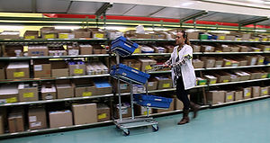 fulfillment-center-lady-in-motion-featur