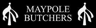 Maypole Butcher Logo (Rory).png