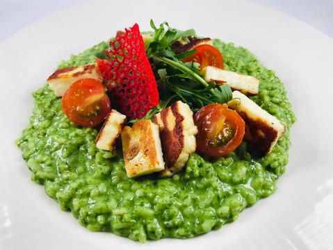 Vážení hosté, přijďte ochutnat nové pokrmy, které jsme pro Vás připravili v novém alla carte !