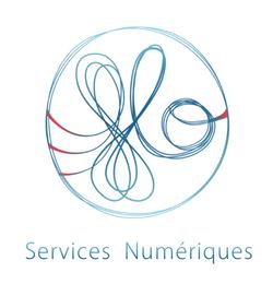 Flo Services Numériques