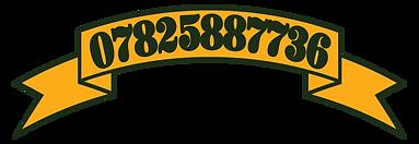 07825887736