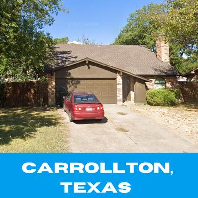 Carrollton Texas.png