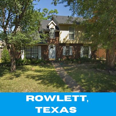 rowlett texas.png