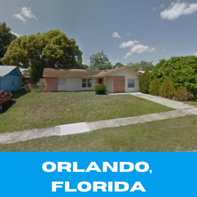 Florida closed 4.22.21.png