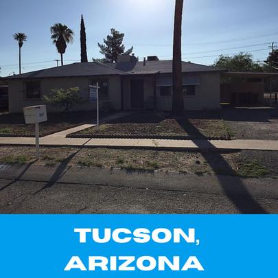 Tucson Closing.png