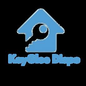 Keyglee_dispo .png