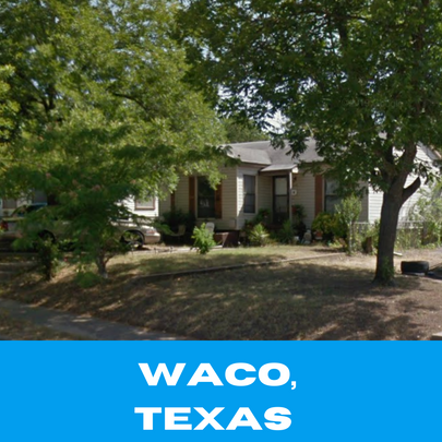 Waco 4.23.21.png