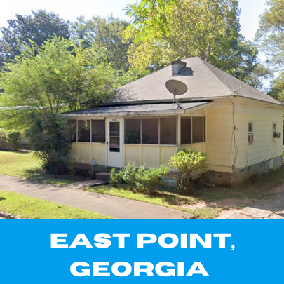 east point GA.png