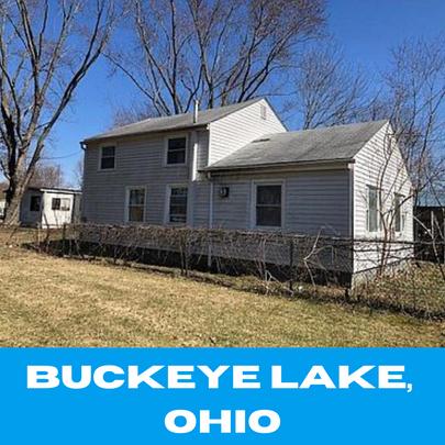 buckeye lake.png
