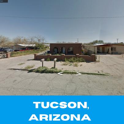closed TUCSON.png