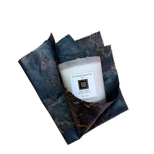 Sustainable Living Gift Set
