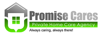 Promise_Cares2.png