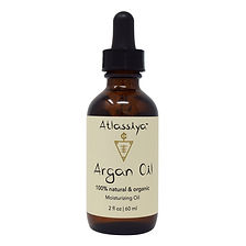 argan-oil-2floz.jpg
