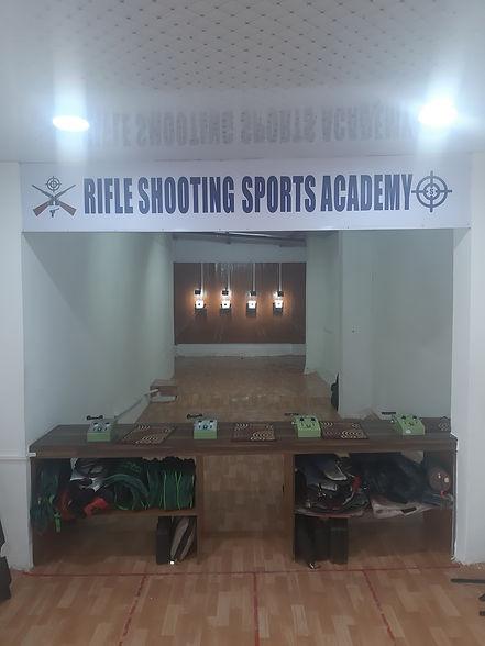 RSSA Shooting Range.jpg