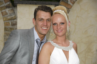 wedding steph 2.jpg