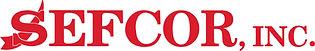 SEFCOR Logo (Screen Use Only).jpg