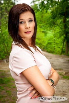 Melissa Laenen