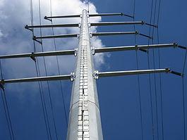 Structure  FWT vertical.JPG