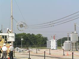 AEP 765 donlan lab.JPG