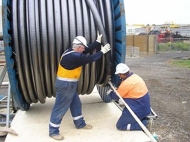 Prysmain Cable.jpg