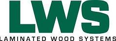 LWS Rebrand Logo small.jpg