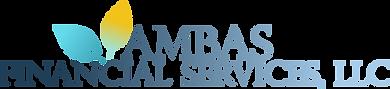Ambas Logo (3).png