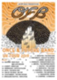 OFB • 2019 Tour • RMT SITE.jpg