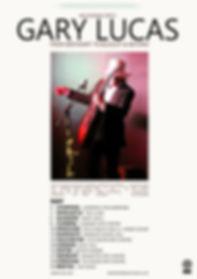 GARY LUCAS POSTER NEW RGB.jpg