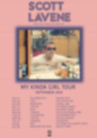 RMT Scott Lavene Tour Poster.jpg