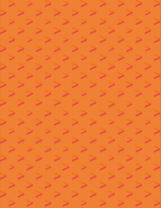 Orange bakgrund RTF website.png
