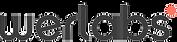 Werlabs logo.png