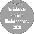 falstaff-rund.tif