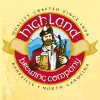 Beer City Suds - Gaelic Ale