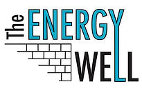 energy well.jpg