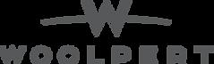 woolpert logo.png