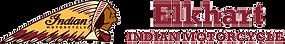 elkhart-logo-24.png