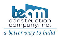 Team Construction Logo.jpg