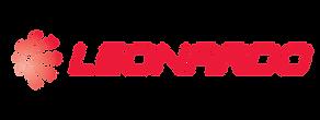leonardo-logo-home.png