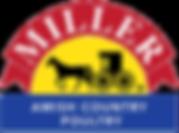 miller-poultry-logo.png