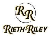 Rieth Riley.PNG