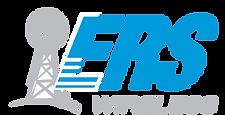 ers-oci-logo.png