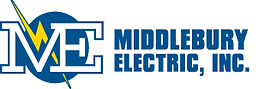 Midd Electric.PNG