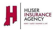 Huser Insurance Agency.jpg