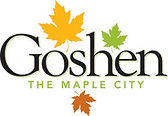 city of goshen logo.jpg