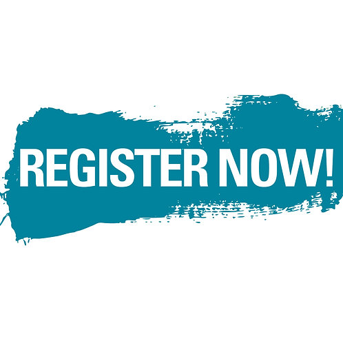 Yearly Registration