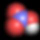 Bicarbonate[2].png