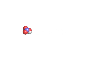Zumedix logo and name.png