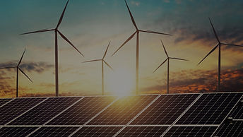 why-we-need-to-invest-in-renewables-sola