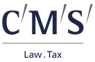 800px-CMS_Law_Tax_logo.svg.png
